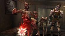 Imagen 11 de House of the Dead 2 and 3 Return