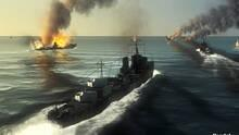 Imagen 3 de Silent Hunter 4 : Wolves of The Pacific U-Boat Missions
