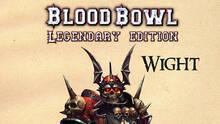 Imagen 69 de Blood Bowl