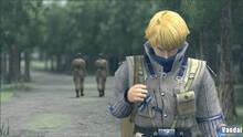 Imagen 25 de Operation Darkness
