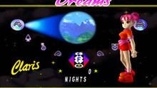 Imagen 12 de NiGHTS into Dreams