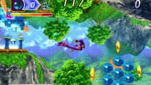 Imagen 10 de NiGHTS into Dreams
