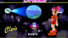 Imagen 9 de NiGHTS into Dreams