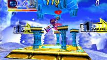 Imagen 8 de NiGHTS into Dreams
