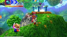 Imagen 6 de NiGHTS into Dreams