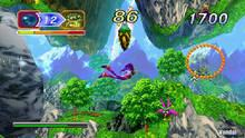 Imagen 13 de NiGHTS into Dreams