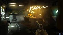 Imagen 207 de Deus Ex: Human Revolution