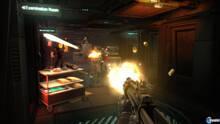 Imagen 208 de Deus Ex: Human Revolution