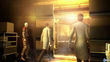 Imagen 209 de Deus Ex: Human Revolution