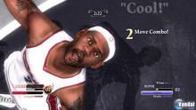 Imagen 6 de NBA Ballers: Chosen One