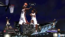 Imagen 5 de NBA Ballers: Chosen One