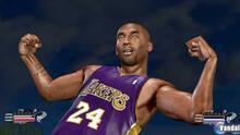 Imagen 11 de NBA Ballers: Chosen One
