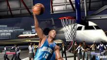 Imagen 10 de NBA Ballers: Chosen One