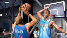 Imagen 8 de NBA Ballers: Chosen One