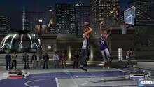 Imagen 7 de NBA Ballers: Chosen One