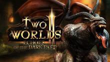 Imagen 69 de Two Worlds II