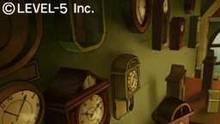 Imagen 10 de Professor Layton y el futuro perdido