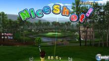 Imagen 26 de Everybody's Golf Open Tee 2