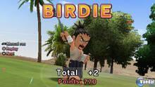 Imagen 25 de Everybody's Golf Open Tee 2