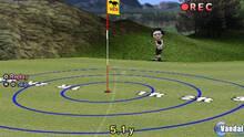 Imagen 24 de Everybody's Golf Open Tee 2