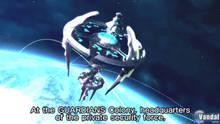 Imagen 84 de Phantasy Star Portable