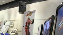 Imagen 654 de Street Fighter IV