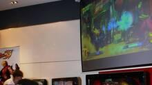 Imagen 653 de Street Fighter IV