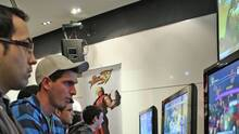 Imagen 649 de Street Fighter IV