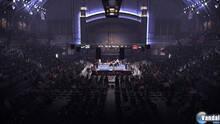 Imagen 13 de Don King Presents: Prizefighter