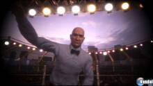 Imagen 11 de Don King Presents: Prizefighter