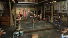 Imagen 10 de Don King Presents: Prizefighter