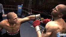 Imagen 15 de Don King Presents: Prizefighter