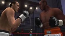 Imagen 27 de Don King: El Boxeo