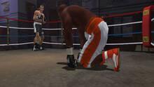 Imagen 26 de Don King: El Boxeo