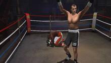 Imagen 25 de Don King: El Boxeo
