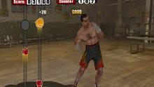 Imagen 22 de Don King: El Boxeo
