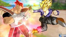 Imagen 227 de Dragon Ball Z Burst Limit