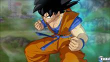 Imagen 225 de Dragon Ball Z Burst Limit