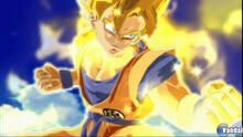 Imagen 223 de Dragon Ball Z Burst Limit