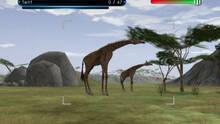 Imagen 4 de Wild Earth: African Safari