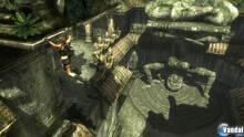 Imagen 46 de Tomb Raider Underworld