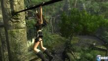 Imagen 44 de Tomb Raider Underworld