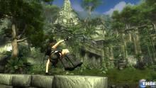 Imagen 43 de Tomb Raider Underworld