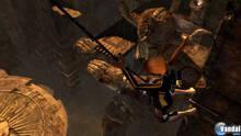 Imagen 50 de Tomb Raider Underworld
