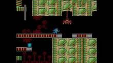 Imagen 4 de Mega Man 2 CV