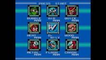 Imagen 8 de Mega Man 2 CV