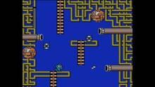 Imagen 9 de Mega Man 2 CV
