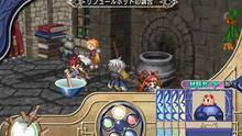 Imagen 8 de Mana Khemia: Alchemists Al Revis