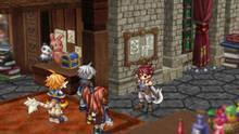 Imagen 6 de Mana Khemia: Alchemists Al Revis
