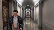 Imagen 17 de Max Payne